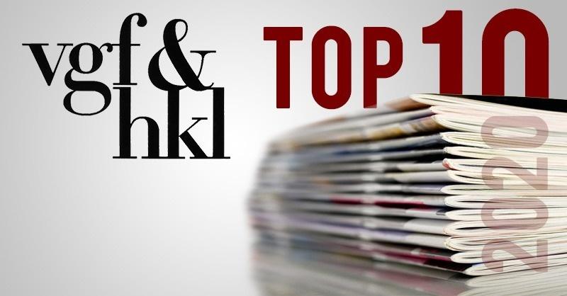Top 10 legolvasottabb cikkünk 2020-ban