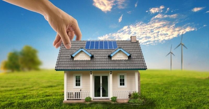 Haladék a nulla energiaigényű épületeknek