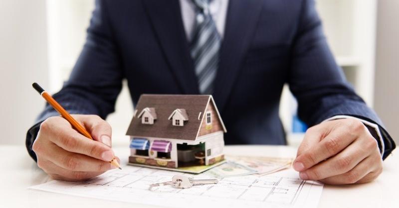 Lakásfelújítás: Használja a mi szerződésmintánkat!