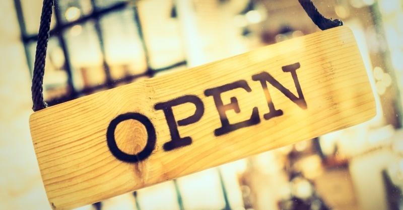 Kinyithatnak az épületgépészeti kereskedések