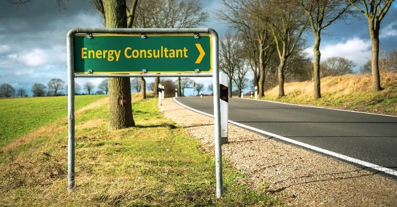 Ingyen kaphat energetikai tanácsokat a mérnökkamarától