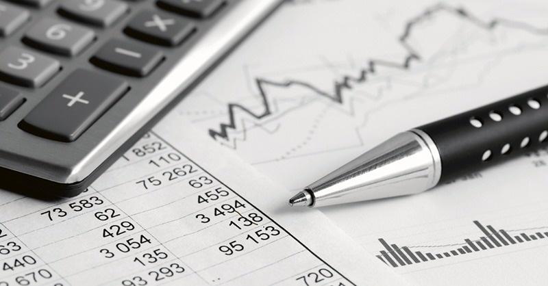A költségvetés-készítés gyakorlata