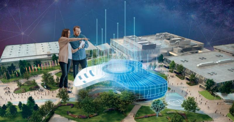 Idén is virtuális lesz a Construma