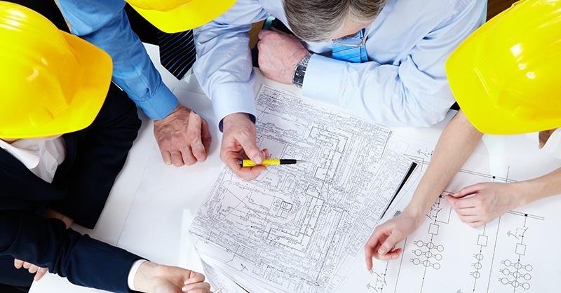 Projektelőkészítő munkatárs