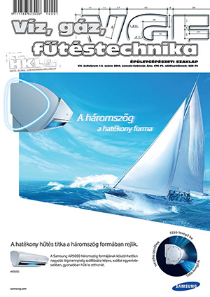 VGF&HKL szaklap 2014. január-február