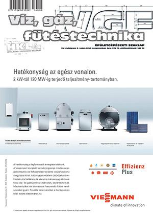 VGF&HKL szaklap 2014. szeptember