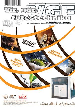 VGF&HKL szaklap 2015. január-február