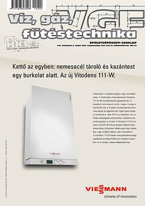 VGF&HKL szaklap 2015. szeptember