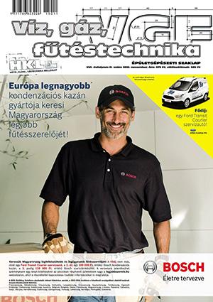 VGF szaklap 2015. november