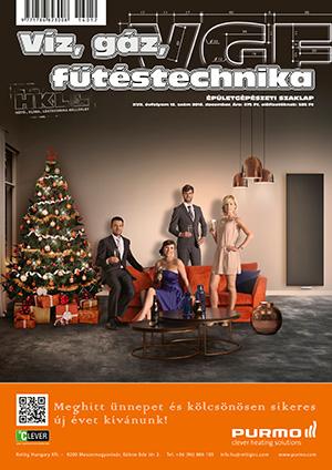 VGF&HKL szaklap 2016. december