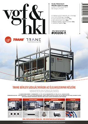 VGF&HKL szaklap 2020. július-augusztus