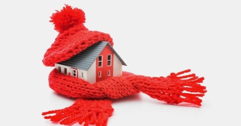 Négy tipp az otthonok tökéletes szigeteléséhez