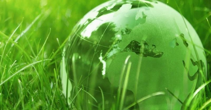 Augusztusra elfogynak a Föld 1 évre elegendő erőforrásai