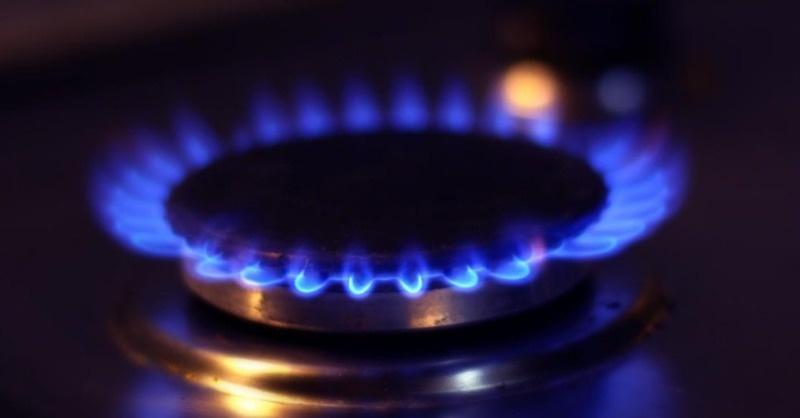 Betiltották a gáztűzhelyeket Berkley-ben