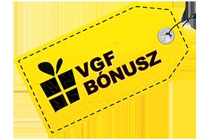 VGF bónusz