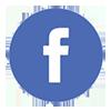 VGF&HKL a Facebookon