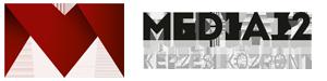 MEDIA12 Képzési Központ