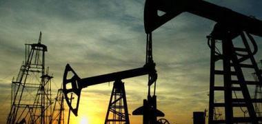 A megkonstruált vád bizonyítására lehetőséget kínált az olajkutak természetes tulajdonsága, hogy hozamuk kezdetben nő, majd csökken
