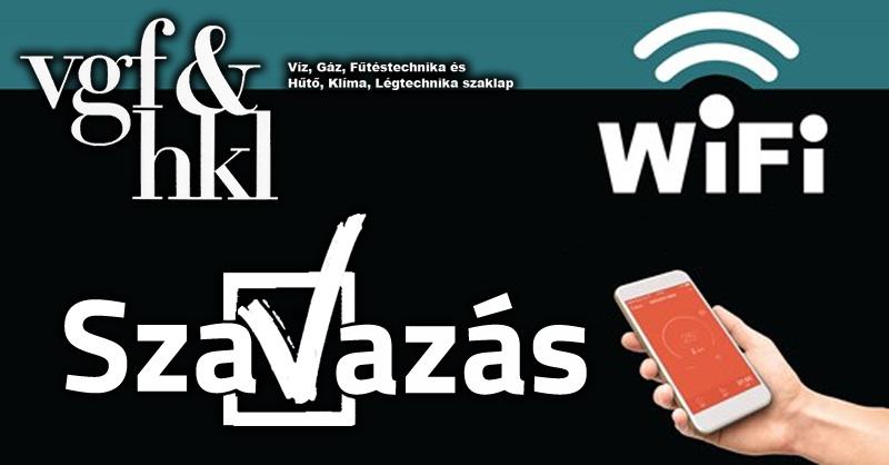 Parasztvakítás vagy valódi komfort a WiFi?