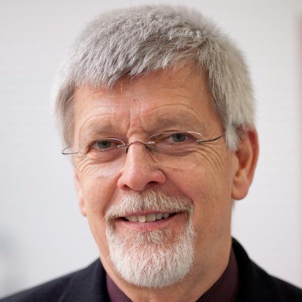 Dr. Chappon Miklós