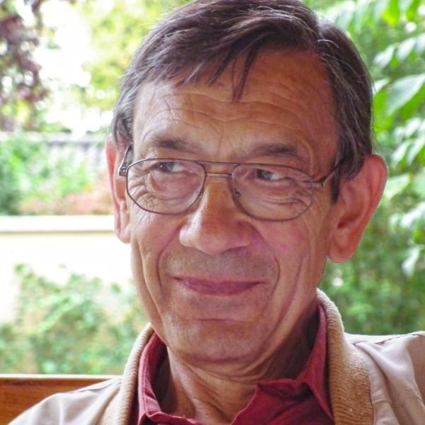Chiovini György