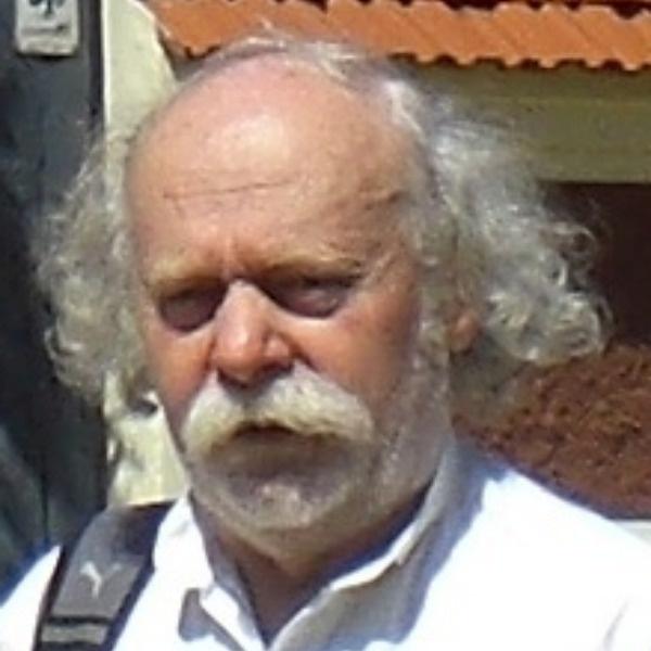 Henszelmann Imre