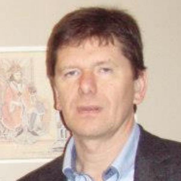 Homor Miklós
