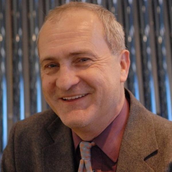Kardos Ferenc