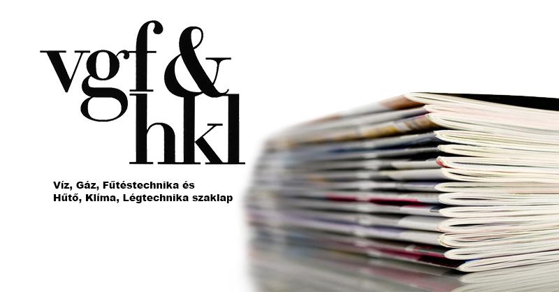 A Grundfos Hungária Kft. közleménye