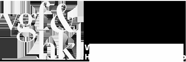 VGF&HKL szakap