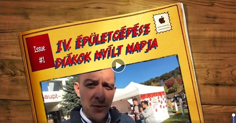 VGF&HKL videó