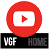 VGF HOME YouTube csatorna