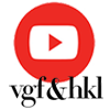 VGF&HKL YouTube csatorna