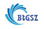 Budapest Gázszerviz