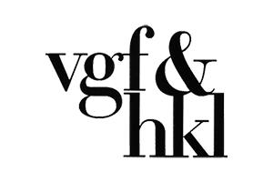 VGF&HKL szaklap